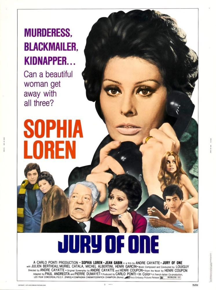 The Verdict Movie Poster, Movie Poster, Poster Satış, all posters, kanvas tablo, canvas print sales