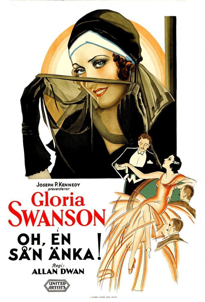 What a Widow! Movie Poster, Movie Poster, Poster Satış, all posters, kanvas tablo, canvas print sales