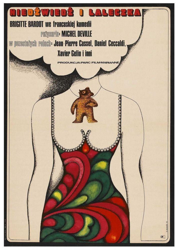 Beni Seveceksin Film Posteri, Film Posteri, Poster Satış, all posters, kanvas tablo, canvas print sales