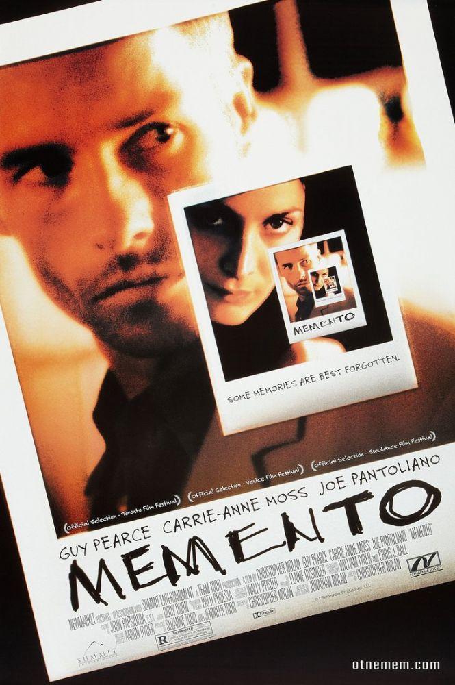 Akıl Defteri Film Posteri, Film Posteri, Poster Satış, all posters, kanvas tablo, canvas print sales