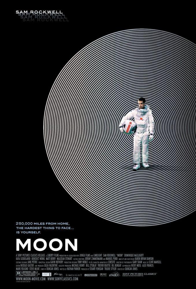 Ay Film Posteri, Film Posteri, Poster Satış, all posters, kanvas tablo, canvas print sales