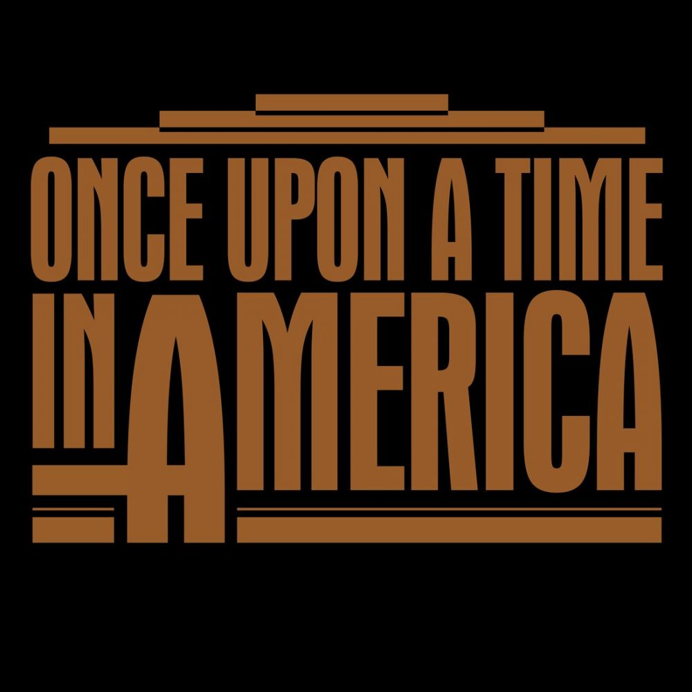 Once Upon a Time in America Movie Poster, Movie Poster, Poster Satış, all posters, kanvas tablo, canvas print sales