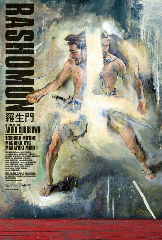 1 Movie Poster, Movie Poster, Poster Satış, all posters, kanvas tablo, canvas print sales