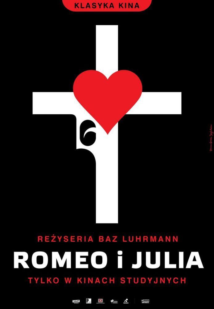Romeo ve Juliet Film Posteri, Film Posteri, Poster Satış, all posters, kanvas tablo, canvas print sales