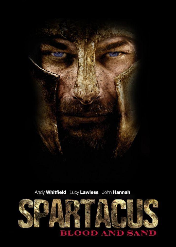 Spartaküs Posteri 2, Film Posteri, Poster Satış, all posters, kanvas tablo, canvas print sales