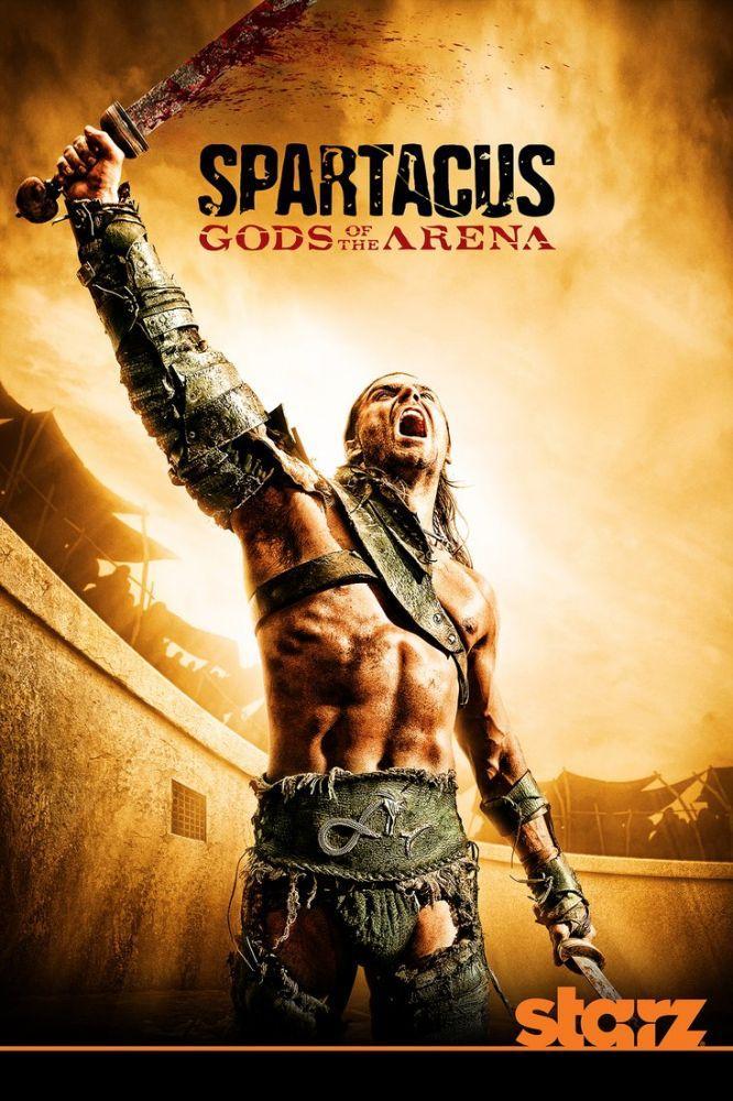 Spartaküs Film Posteri 3, Film Posteri, Poster Satış, all posters, kanvas tablo, canvas print sales