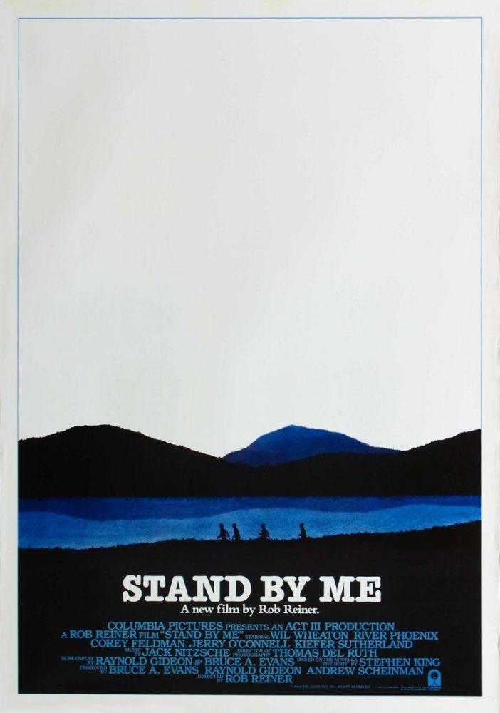 Benimle Kal Film Posteri, Film Posteri, Poster Satış, all posters, kanvas tablo, canvas print sales