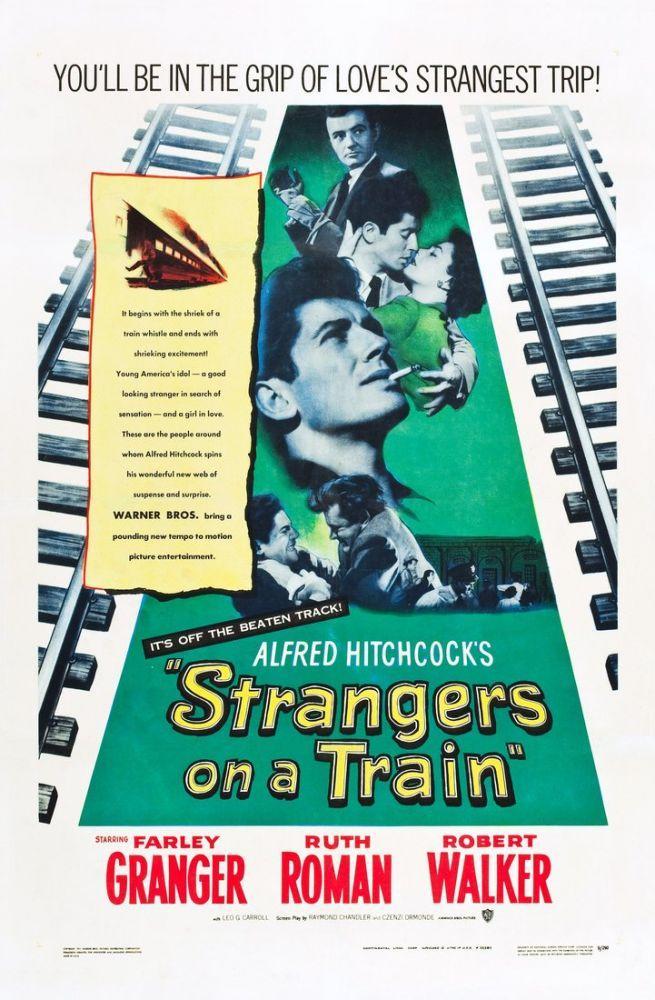 Trendeki Yabancılar Film Posteri, Film Posteri, Poster Satış, all posters, kanvas tablo, canvas print sales