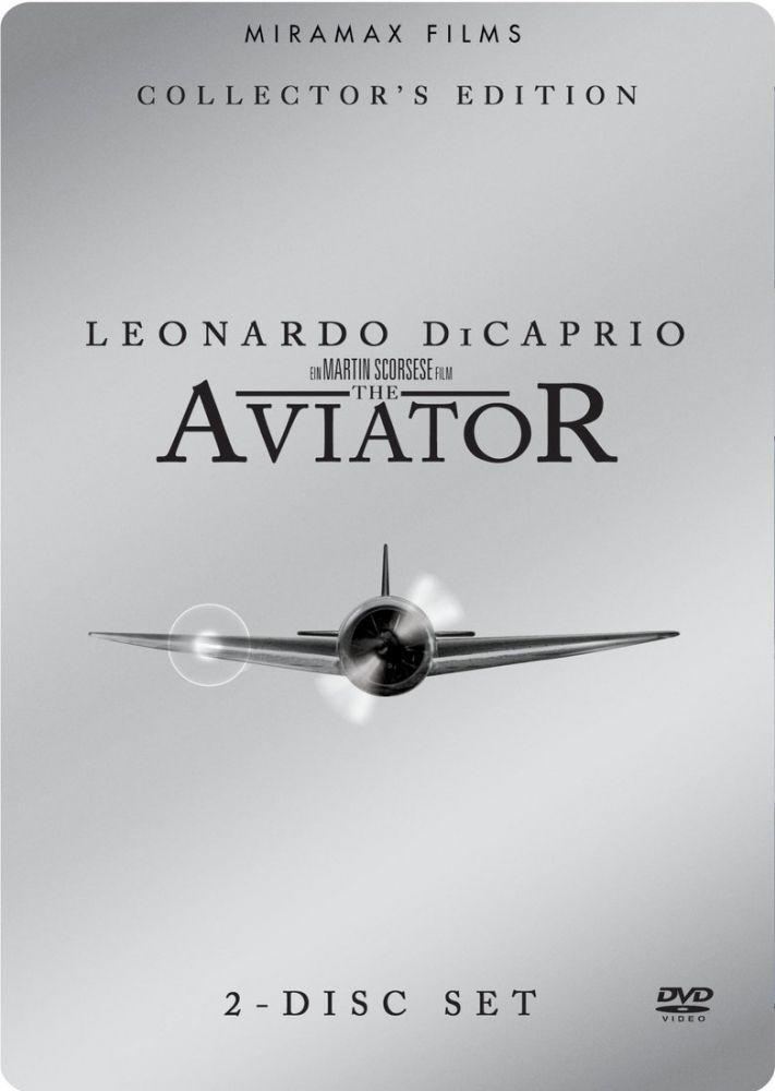 The Aviator Movie Poster, Movie Poster, Poster Satış, all posters, kanvas tablo, canvas print sales