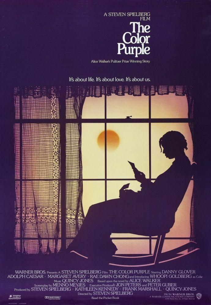 Mor Yıllar Film Posteri, Film Posteri, Poster Satış, all posters, kanvas tablo, canvas print sales