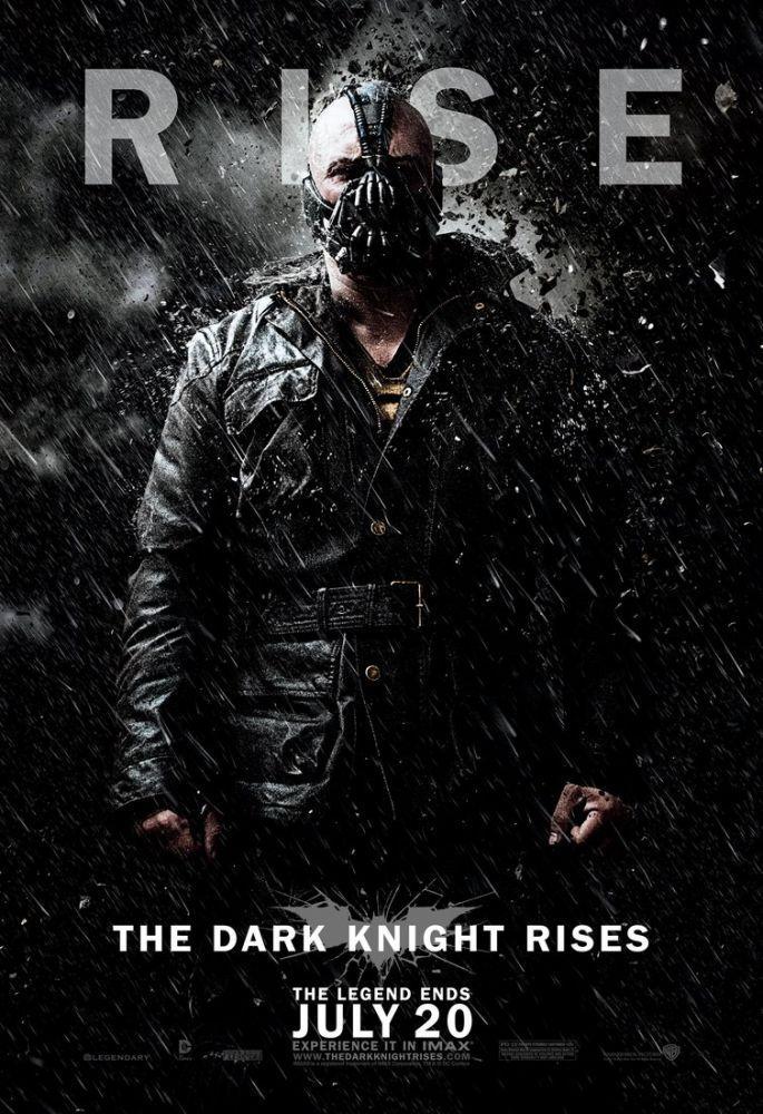 The Dark Knight Rises Movie Poster, Movie Poster, Poster Satış, all posters, kanvas tablo, canvas print sales