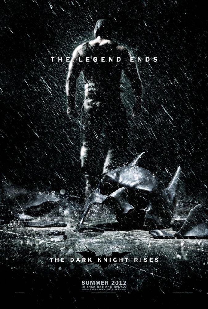 The Dark Knight Rises Movie Poster 2, Movie Poster, Poster Satış, all posters, kanvas tablo, canvas print sales