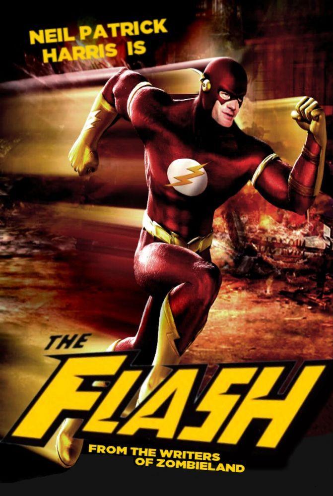 Flash Film Posteri, Film Posteri, Poster Satış, all posters, kanvas tablo, canvas print sales
