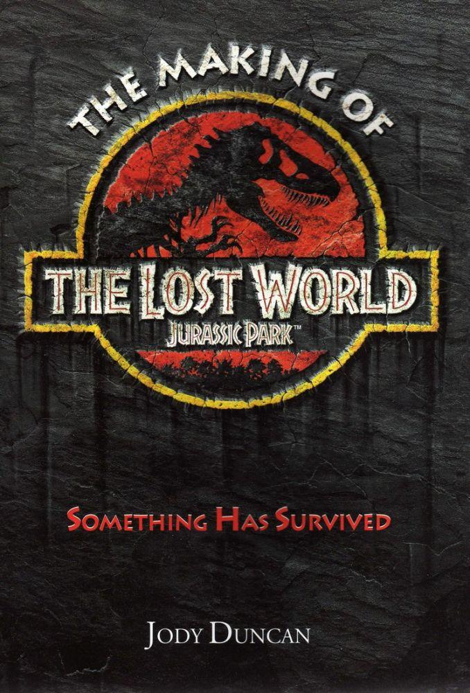 The Lost World Jurassic Park Movie Poster, Movie Poster, Poster Satış, all posters, kanvas tablo, canvas print sales