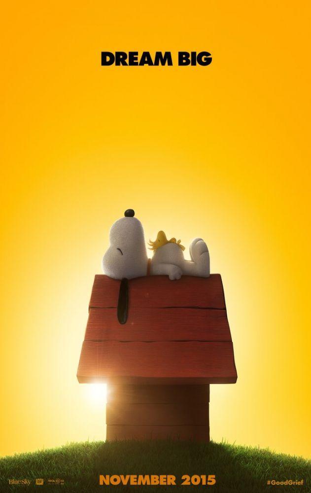 Snoopy ve Charlie Brown Film Posteri, Film Posteri, Poster Satış, all posters, kanvas tablo, canvas print sales