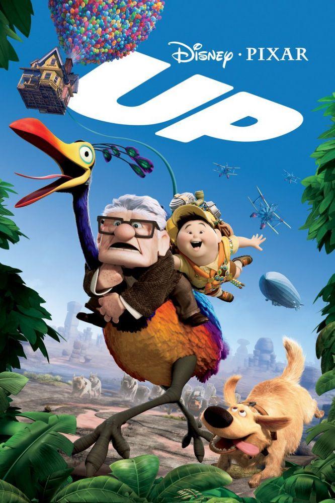 Up Movie Poster 4, Movie Poster, Poster Satış, all posters, kanvas tablo, canvas print sales