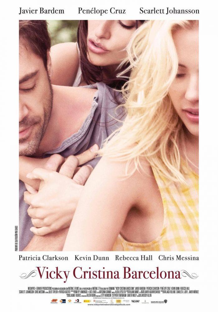 Barselona, Barselona Film Posteri, Film Posteri, Poster Satış, all posters, kanvas tablo, canvas print sales