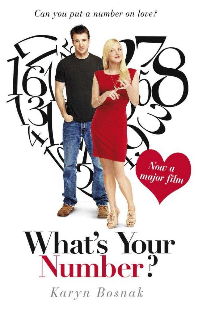 What s Your Number Movie Poster, Movie Poster, Poster Satış, all posters, kanvas tablo, canvas print sales