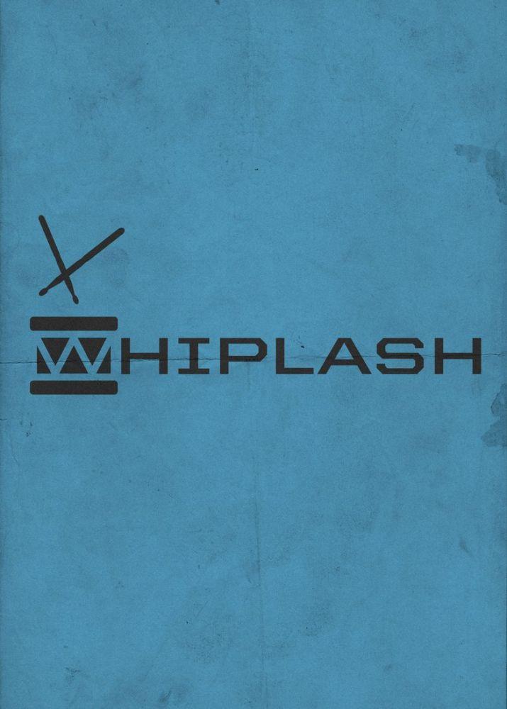 Whiplash Movie Poster, Movie Poster, Poster Satış, all posters, kanvas tablo, canvas print sales