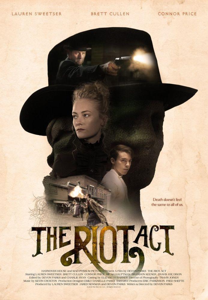 The Riot Act Movie Poster, Movie Poster, Poster Satış, all posters, kanvas tablo, canvas print sales