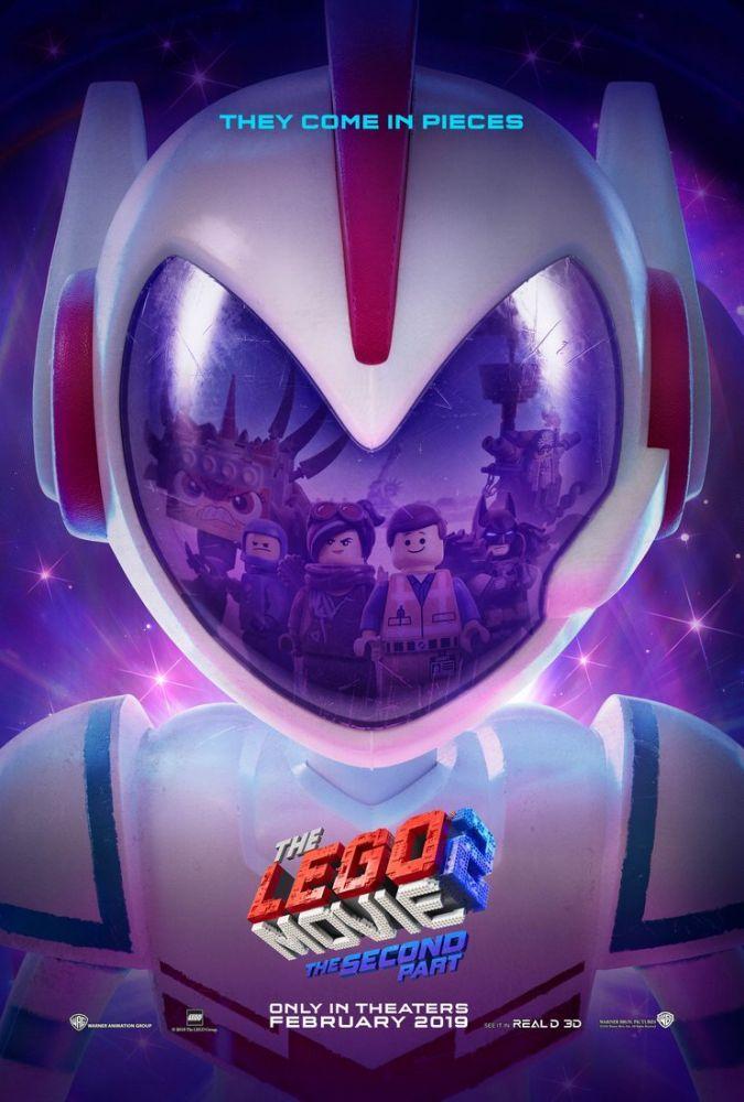 The Lego Movie Movie Poster, Movie Poster, Poster Satış, all posters, kanvas tablo, canvas print sales