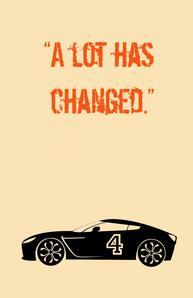 The Fast And The Furious Minimalist Movie Poster, Movie Poster, Poster Satış, all posters, kanvas tablo, canvas print sales