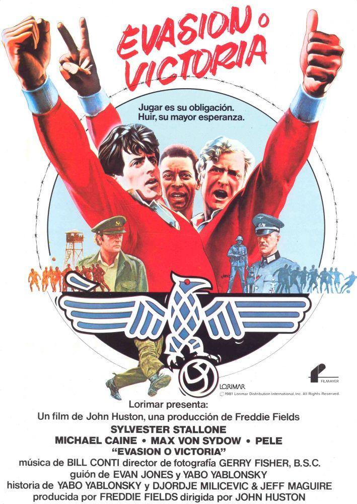 Victory Movie Poster, Movie Poster, Poster Satış, all posters, kanvas tablo, canvas print sales