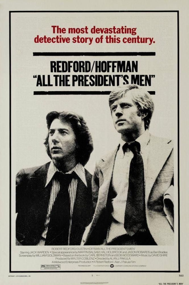 All the President s Men Movie Poster, Movie Poster, Poster Satış, all posters, kanvas tablo, canvas print sales