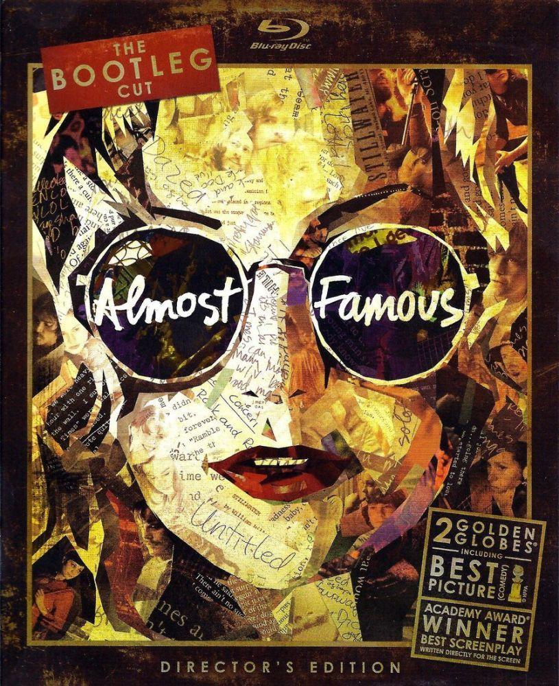 Şöhrete Bir Adım Film Posteri, Film Posteri, Poster Satış, all posters, kanvas tablo, canvas print sales