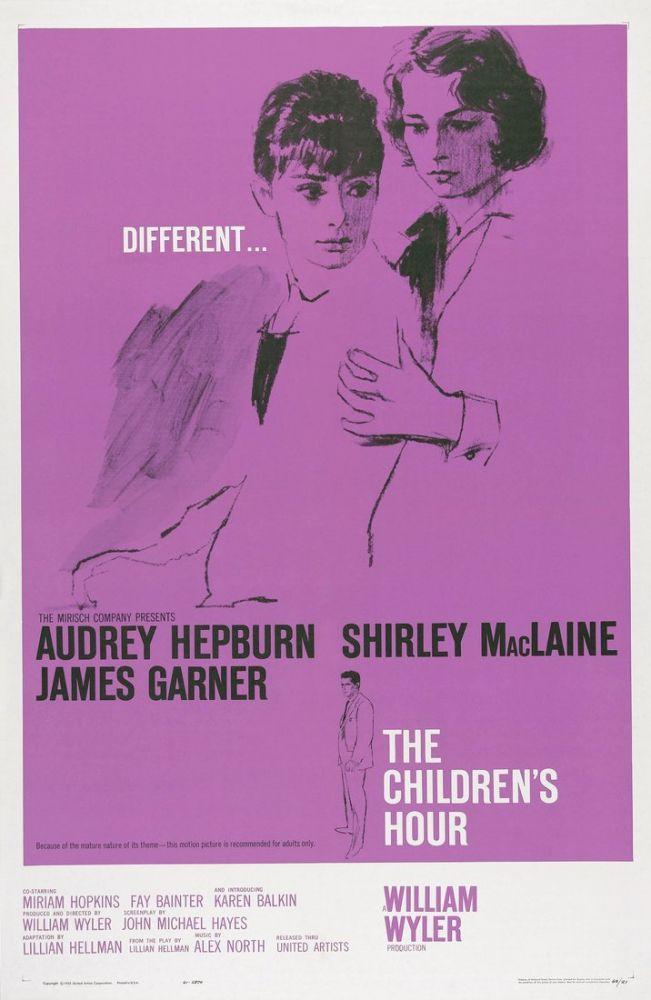 Tehlikeli Fısıltı Audrey Hepburn Film Posteri 3, Film Posteri, Poster Satış, all posters, kanvas tablo, canvas print sales