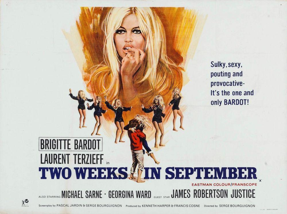 Babette Goes to War Brigitte Bardot Movie Poster, Movie Poster, Poster Satış, all posters, kanvas tablo, canvas print sales