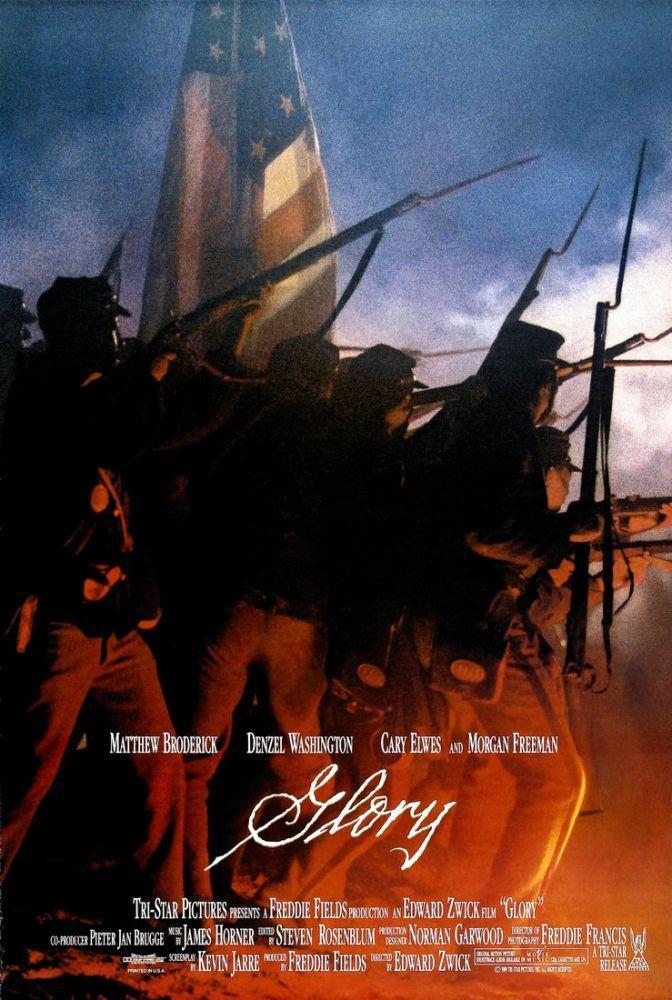 Glory Movie Poster, Movie Poster, Poster Satış, all posters, kanvas tablo, canvas print sales