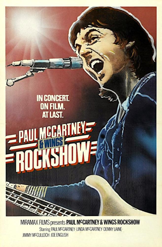 Paul McCartney Poster, Music, Poster Satış, all posters, kanvas tablo, canvas print sales