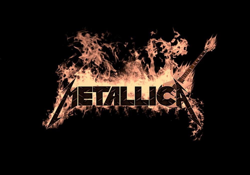 Metallica Poster 5 Poster, Music, Poster Satış, all posters, kanvas tablo, canvas print sales