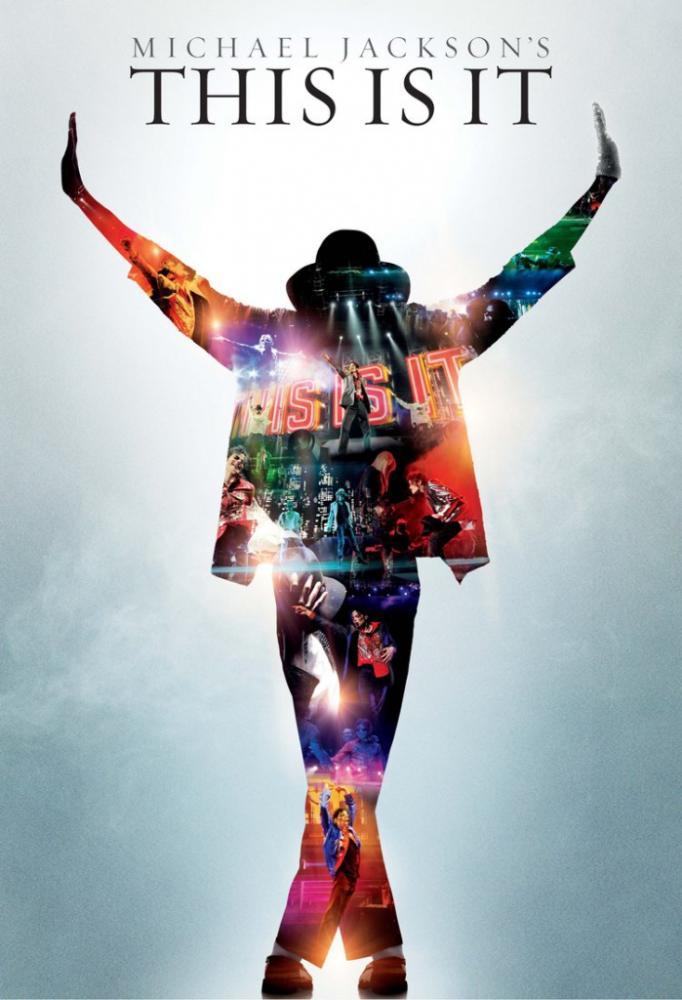 Michael Jackson Poster 2 Poster, Music, Poster Satış, all posters, kanvas tablo, canvas print sales
