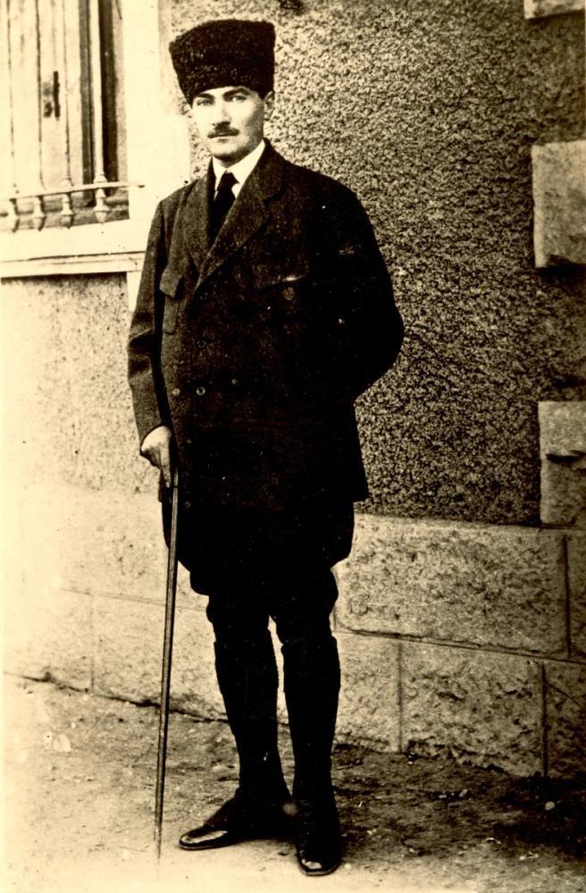 Mustafa Kemal Atatürk, Portrait 49, Mustafa Kemal Atatürk, Poster Satış, all posters, kanvas tablo, canvas print sales
