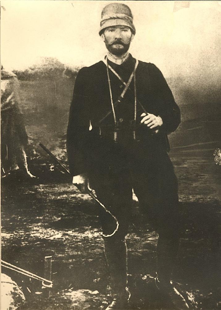 Mustafa Kemal Atatürk, On Tripoli Front, Mustafa Kemal Atatürk, Poster Satış, all posters, kanvas tablo, canvas print sales