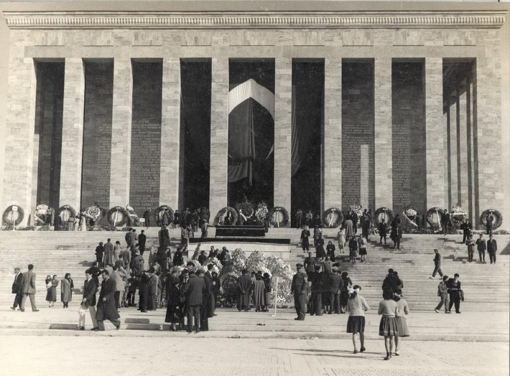 Mustafa Kemal Atatürk, Anıtkabir Tarihi Resim, Mustafa Kemal Atatürk, Poster Satış, all posters, kanvas tablo, canvas print sales
