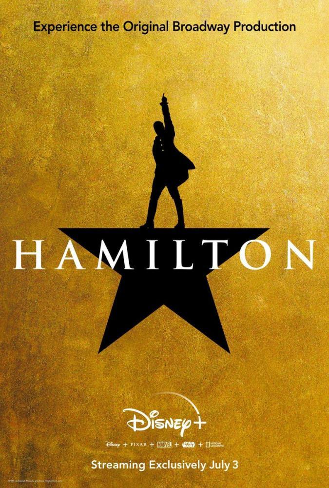 Hamilton Poster, Opera, Theater, Poster Satış, all posters, kanvas tablo, canvas print sales