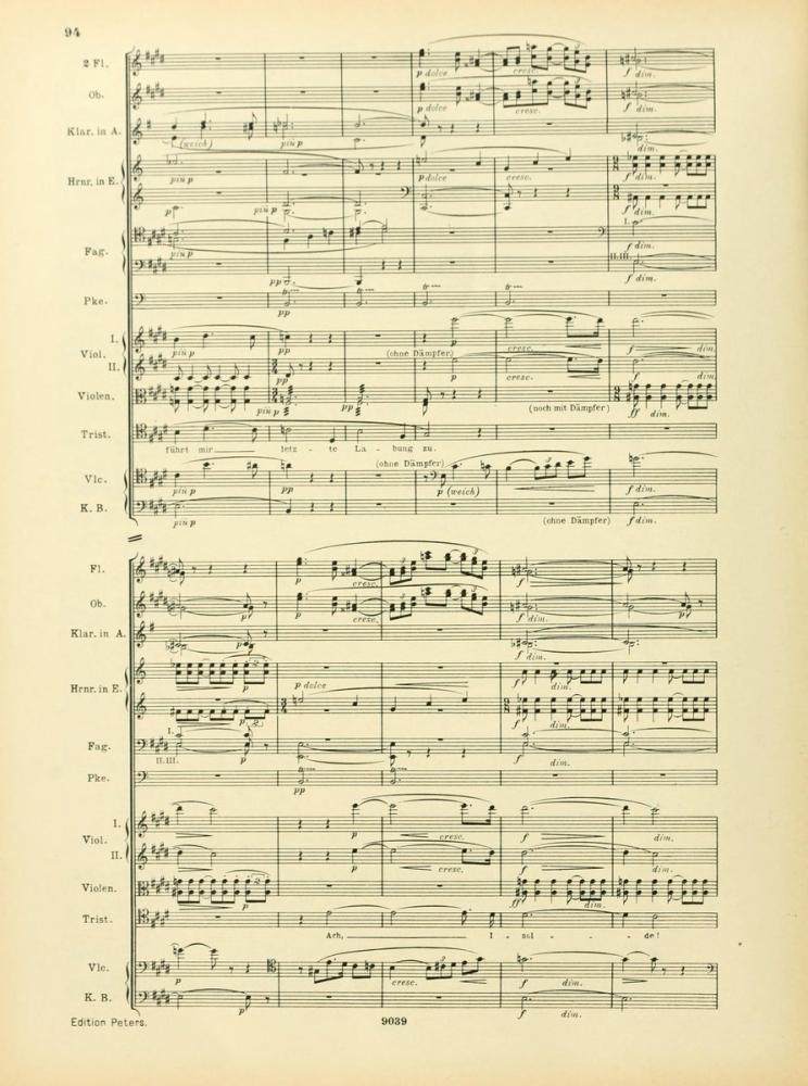 Instrumentationslehre, von Hector Berlioz, Ergänzt und rev, von Richard Strauss 1 Posteri, Opera, Tiyatro, Poster Satış, all posters, kanvas tablo, canvas print sales