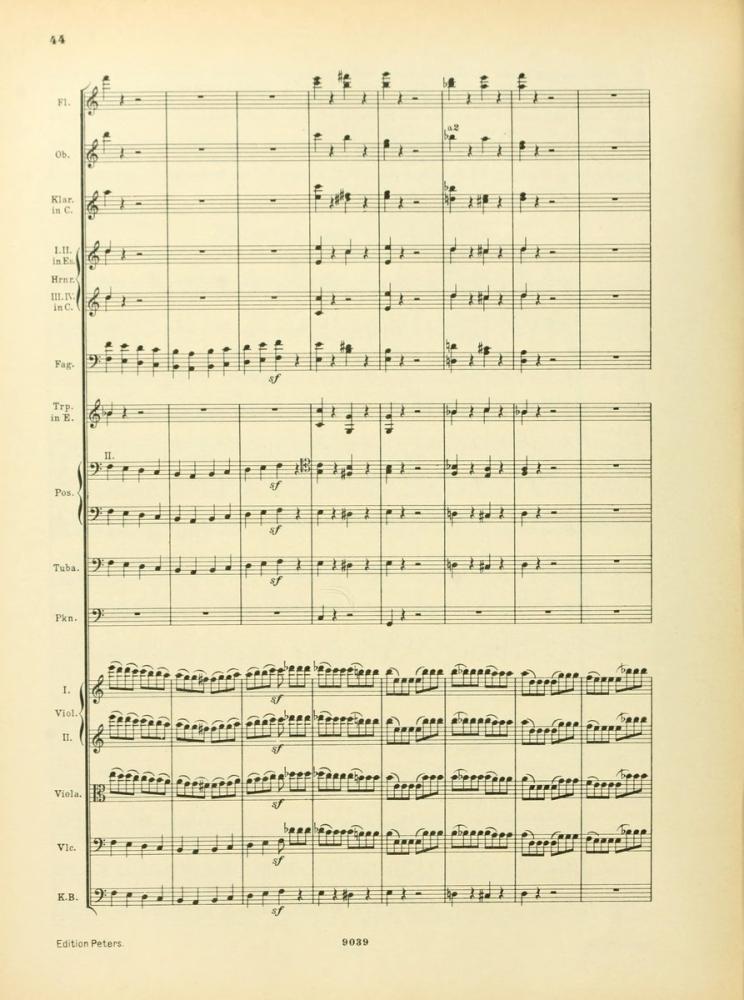Instrumentationslehre, von Hector Berlioz, Ergänzt und rev, von Richard Strauss 7 Posteri, Opera, Tiyatro, Poster Satış, all posters, kanvas tablo, canvas print sales