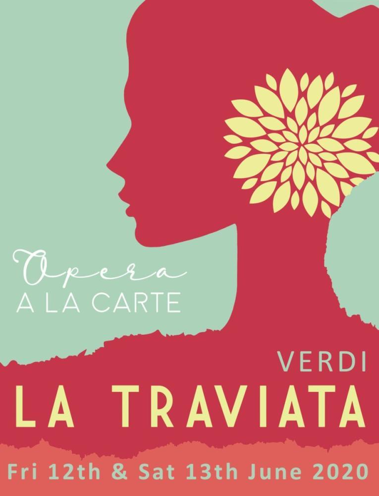 La Traviata 2 Opera Poster, Opera, Theater, Poster Satış, all posters, kanvas tablo, canvas print sales