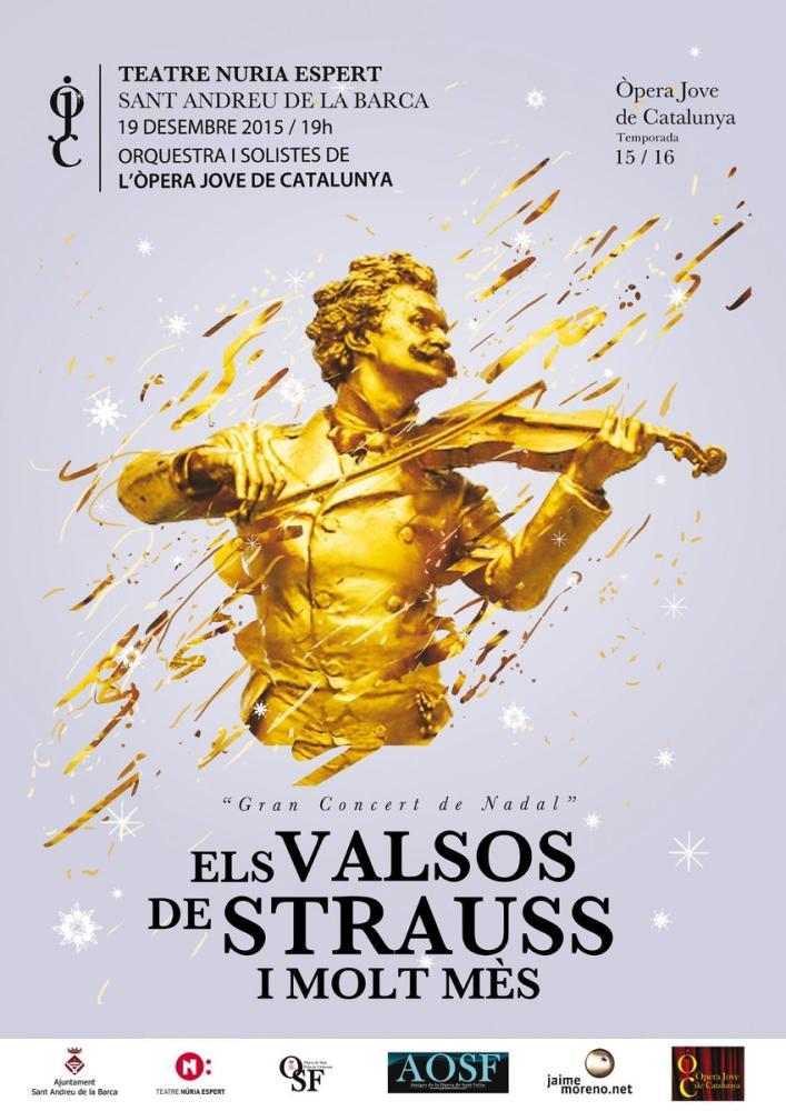 Strauss 1516 Opera Posteri, Opera, Tiyatro, Poster Satış, all posters, kanvas tablo, canvas print sales