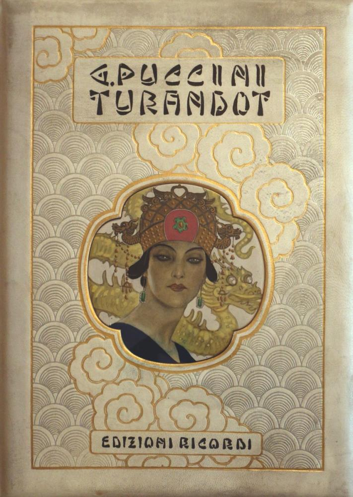 Turandot Opera Posteri, Opera, Tiyatro, Poster Satış, all posters, kanvas tablo, canvas print sales