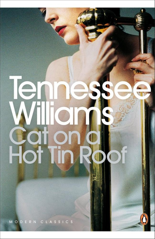 Cat on a Hot Tin Roof Tennessee Williams Theater Poster, Opera, Theater, Poster Satış, all posters, kanvas tablo, canvas print sales