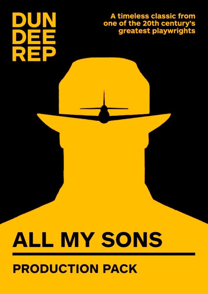 Bütün Oğullarım 3 Posteri, Opera, Tiyatro, Poster Satış, all posters, kanvas tablo, canvas print sales