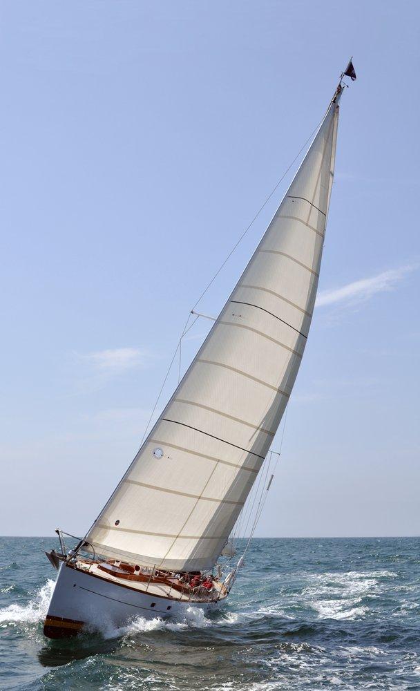 A Yacht Poster, Ship, Poster Satış, all posters
