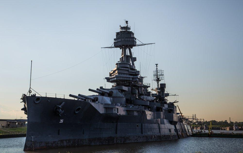 Battleship -Texas Poster, Ship, Poster Satış, all posters, kanvas tablo, canvas print sales