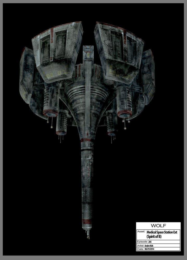 Combat Shuttle 2 Poster, Space, Poster Satış, all posters, kanvas tablo, canvas print sales
