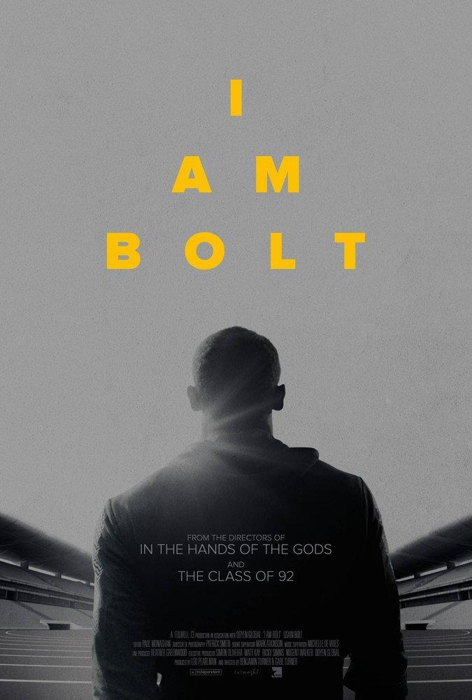 Ben Bolt Posteri, Spor, Poster Satış, all posters, kanvas tablo, canvas print sales